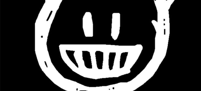 666 sites de rencontres Japon 100 site de rencontre gratuit